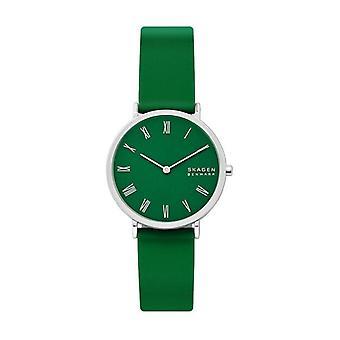 Skagen denmark watch hald skw2884