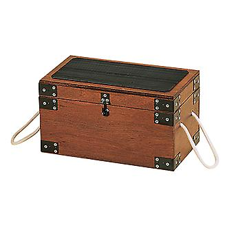 Stubbs Tack Box