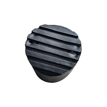 Telescopic Ladder Round Foot Cover