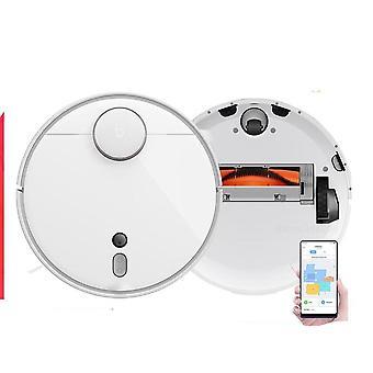 2021 Xiaomi Mijia Mi Robot Vacuum Cleaner