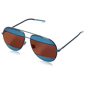 Ladies'Sunglasses Dior DIORSPLIT1-Y4E DIORSPLIT1-Y4E (ø 59 mm)