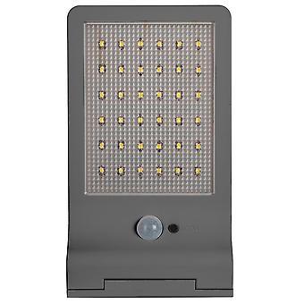 Ledvance LV267862 Led Solar Powered Door Light