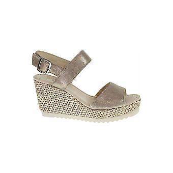 Gabor Muschel 2579062 zapatos universales de verano para mujer