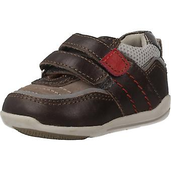 Chicco schoenen G 12.0 kleur 950