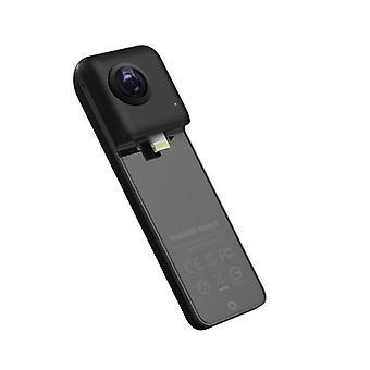 Nano S For Phone