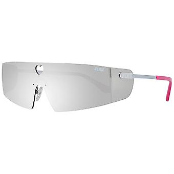 Victoria's secret sunglasses pk0008 0016c