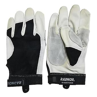 Repair Protective Work Gloves