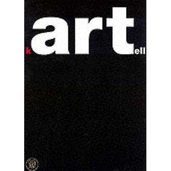 Kartell150 items 150 artworks  150 items 150 artworks by Franca Sozzani