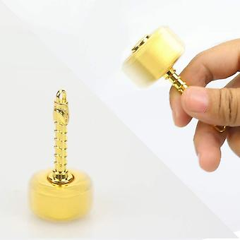 Stress Relief Toys Fingertip Gyro Stress Relief (2pcs)