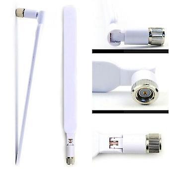 Bezdrátová brána LTE Externí anténa Anténní SMA konektor pro HUAWEI B310 B593