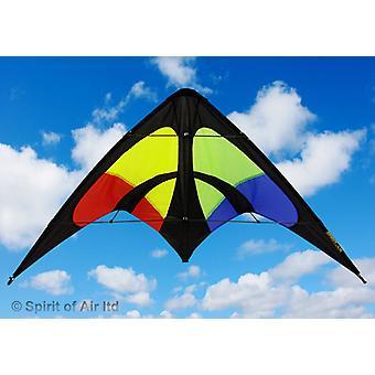 Sprirt of Air Razor Kite