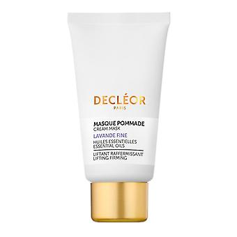 Decleor Lifting and Firming Cream Mask 50ml