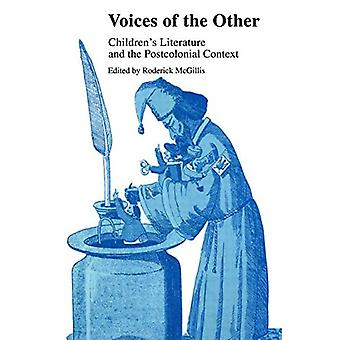 Voices of the Other