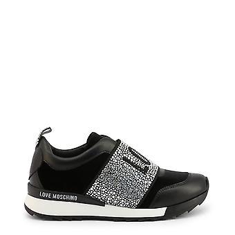 Love Moschino - Sneakers Women JA15332G0BJO