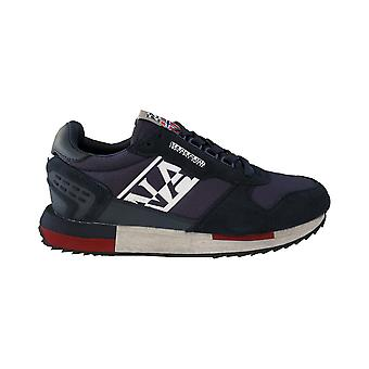 Napapijri Sneaker Virtus Blue