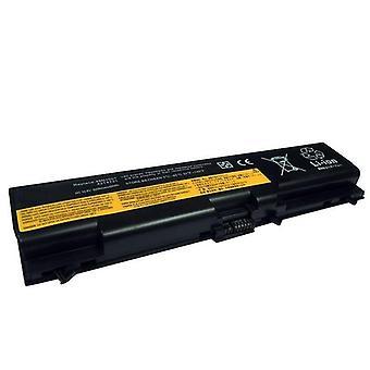 Laptop Battery.