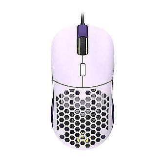 Mice trackballs gaming mouse ergonomics programming mice purple