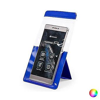 Tablet computers waterproof hold-all 145069