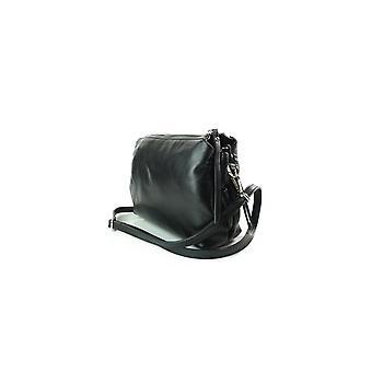 Vera Pelle VP3K3N everyday  women handbags