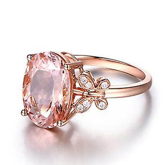 Jewelry High Quality Engagement Wedding Ring