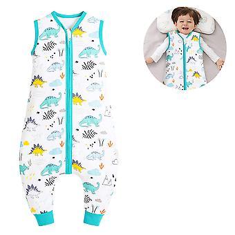 Baby Sleep & Play, Einteiliger Strampler-Jumpsuit, S
