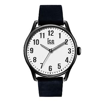 Ice-Watch ICE time Black White Large (013041)