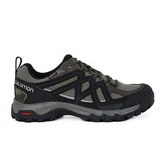 Salomon evaziune 2 GTX 393586 runing tot anul bărbați pantofi