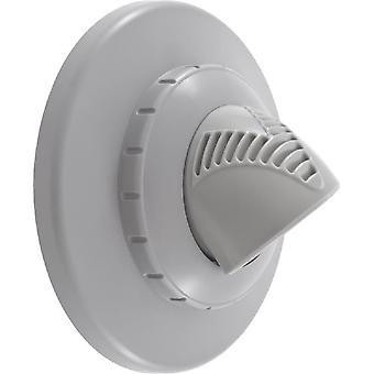 Infusion VRFTHFLG Inlet Fitting Venturi 1-1/2