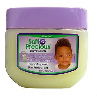 Soft & Precious Nursery Jelly with Lavender 368g