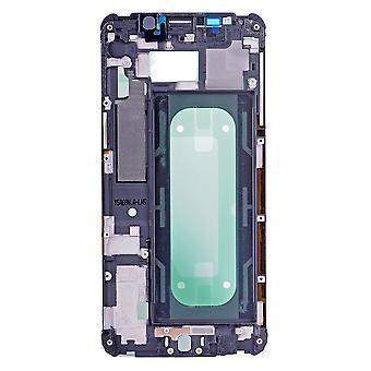 Keskimmäinen levy Samsung Galaxy S6 Edge Plus