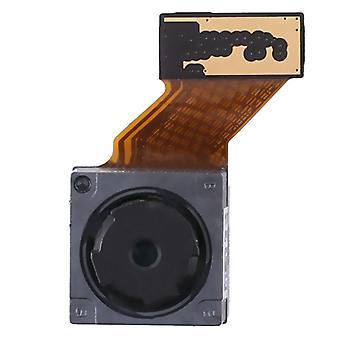 Google 2 XL korjaus edessä kamera cam Flex korvaavan kamera uusi Flex-Kaapeli