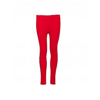 Tommy Hilfiger Logo Leg Track Pants