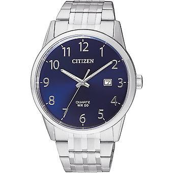 Citizen Herrenuhr BI5000-52L