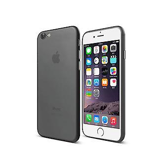 נרתיק דק במיוחד-iPhone 7