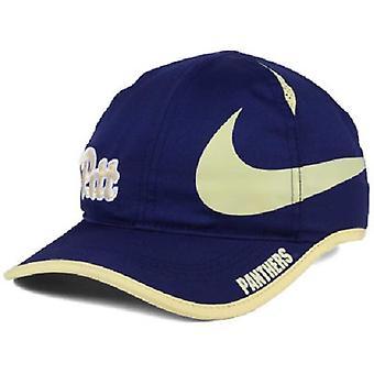 Ο Πιτ Πάνθερς ΕΚΑΜ Nike μεγάλο Αερονομοσχέδιο ρυθμιζόμενο καπέλο