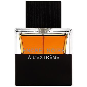 Lalique encre Noire L ' Extreme EDP 100ML