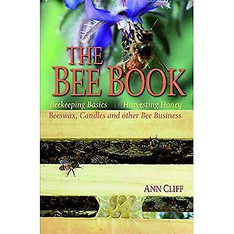 Biene-Buch