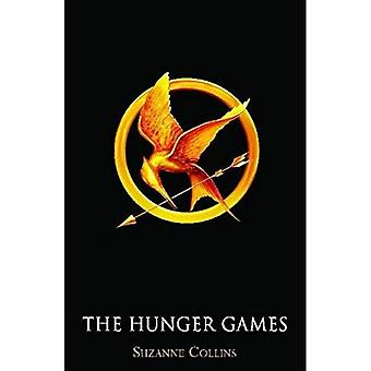 The Hunger Games Classic
