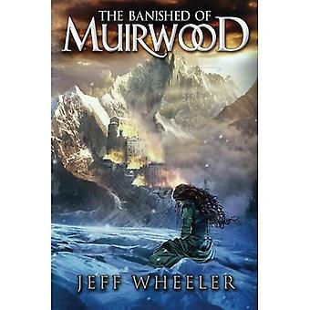 The Banished of Muirwood (Covenant of Muirwood)