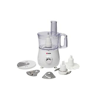 Hougaard Chester 6 i 1 mester foodprocessor Grinder Shredder Chopper 2 hastighed Processor