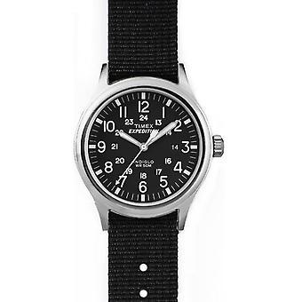 Timex Expedition T49962BK menns klokke
