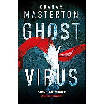 Ghost-Virus
