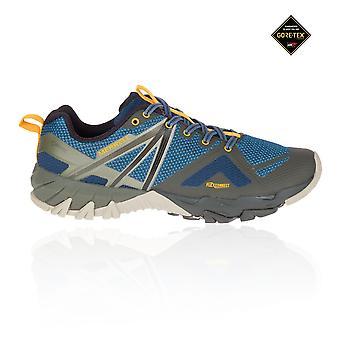Merrell MQM Flex GORE-TEX sapatos de caminhada-AW19