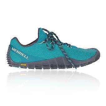 Merrell Move Guanto da donna Trail Running Scarpe - AW19