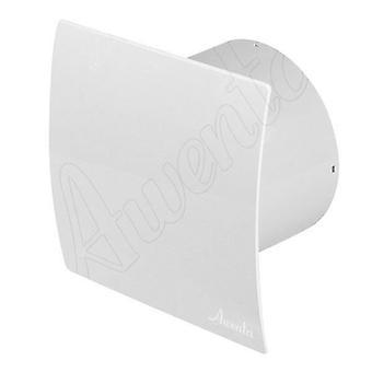 """Kuchnia łazienka ściana okap wentylacyjny 5"""" 125mm różne kolory typy"""