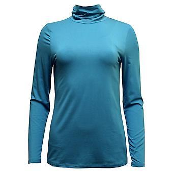 SOYACONCEPT Soyaconcept Deep Green T-Shirt 24207