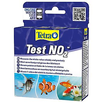 Tetra Test Nitrite Water Test Kit