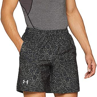 Under Armour Mens Launch SW Printed 7