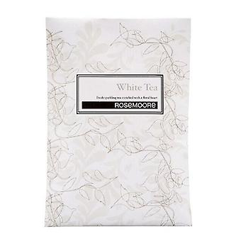 Rosemoore Fragrance Sachet - White Tea