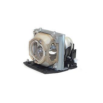 Lampada per proiettore di sostituzione potenza Premium con lampadina OEM per Dell 310-2328